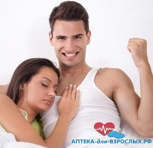 Фото девушка спит на плече парня