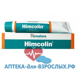 Химколин крем отзывы врачей