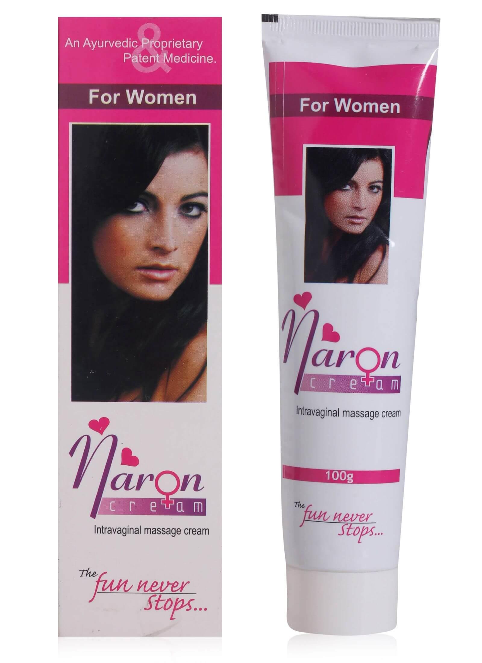 Viagra Cream For Women