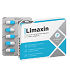 Limaxin